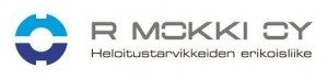 r-mokki-oy-logo-300x73